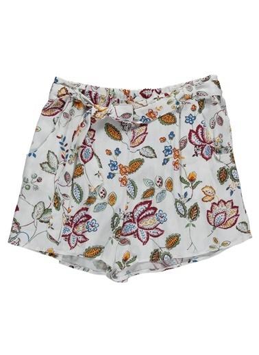 Koton Pijama Takım Haki
